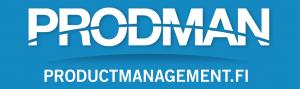 Prodman_logo_pm_fi-300x89